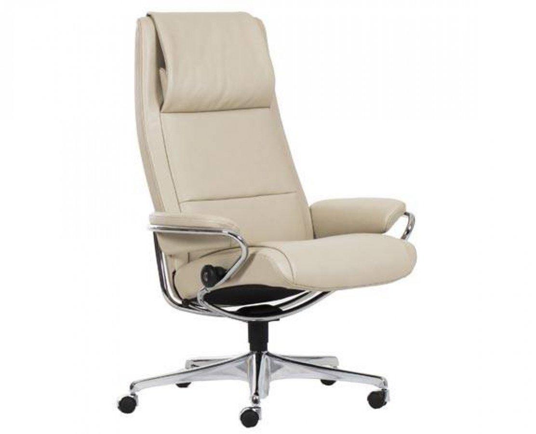 Fotele I Krzesła Biurowe